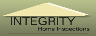 Integrity Home Inspections Logo